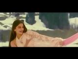 Песня из индийского фильма Влюбленные - Mohabbatein