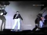 Звуки Му-Красный Чёрт-Live-1986