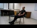 Психология единства, встреча 01.12.2016, Ярославль