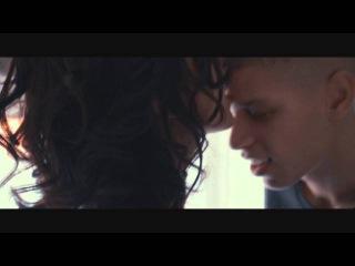 Aiva Feat. 4i – He Said (Nowadays Remix) (Music Video)