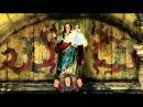 Romeu e Julieta OP 75 Serguei Prokofiev Harmonia