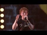 Ed_Sheeran @ iTunes Festival 2012 - Complete Full HD
