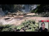 Новый геймплей кампании Titanfall 2