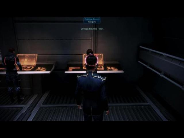 Mass Effect 3 Прохождение на русском 58 - Поле битвы Земля [FullHD-PC]