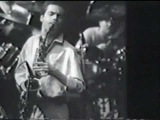 David Sanborn - Smile (High Quality)