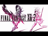 Final Fantasy XIII-2 OST - Invisible Depths (Final Boss Theme)