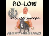 Bo-Low - How Many Times