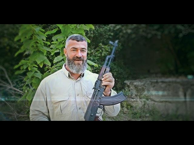 Сергей Бадюк, партия РОДИНА и АК-47