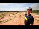 Blake Baggett | TWMX Cribs | TransWorld Motocross