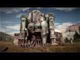 Технологии древних , о которых запрещено говорить...