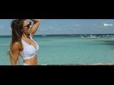Bazzpitchers - Dooh Dooh(FLYGOBASS Remix 2017) Video Edit