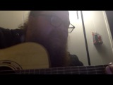 Daniel Mustard - A Long Days Journey (Let It Go) (alternate version) 0254