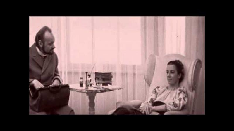 Діана Петриненко - Стояла я і слухала весну - Lesya Ukrainka