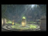 How to interface remaking. Tera