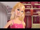 Барби СЕРИАЛ - Жизнь в доме мечты 1-10 серии. Barbie 2016