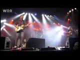 Dave Hole - Jenny Lee Live