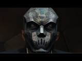 Dishonored 2   ТРЕЙЛЕР   E3 2016
