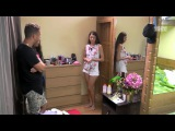 Дом-2 Разругались из сериала Дом 2. Остров любви смотреть бесплатно видео онлайн.