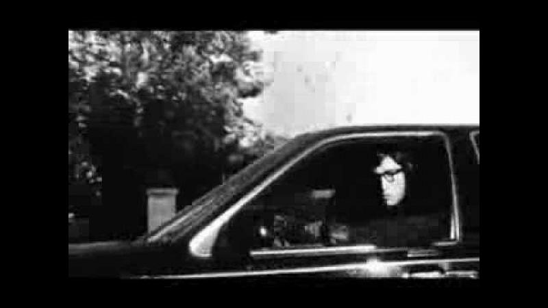 Beck Modern Guilt Official Video