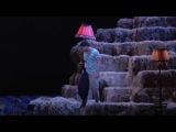 L elisir d amore Una furtiva lagrima Vittorio Grigolo, The Royal Opera