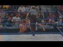WWF - Мировой рестлинг 14.12.2000