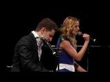 Музыкальная пауза с Мариной Орловой - Задор ТВ