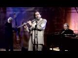 Legends of Jazz Dave Valentin - Obsession