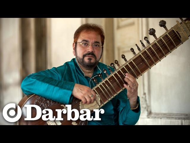 Raag Jog on the Surbahar   Pandit Kushal Das   Music of India