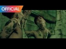 라비 (RAVI) - BOMB (Feat. San E) MV (ENG Sub)