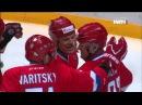 2016 01 30 Лига Легенд Финал Чехия Россия
