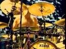Black Sabbath - Live at Ozzfest (Rob Halford On Vocals)
