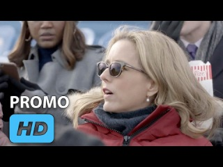 [HD] Madam Secretary Season 3 Episode 13 (S03E13)