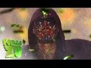 Carla's Dreams - Sub Pielea Mea eroina / Acele Bis (Live la Forza ZU 2016)