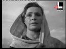 Баллада о солдате 1959 трейлер на русском