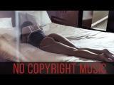 [Future Funk] Cole Mannon - Fresh (No Copyright Music)