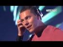 Tiesto Armin Van Buuren Paul Van DYy Opening 2016 FORO PRODUCTIONS