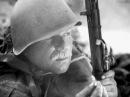 Восход победы Разгром германских союзников