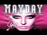 Kai Tracid Live - Mayday 30.04.2014 Twenty Dome