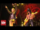 Slash Kennedy The Conspirators Paradise City Live in Sydney
