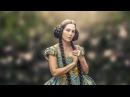 Blur Background Manipulation Photo Effects Photoshop CC 2015 5