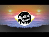 Alan Walker &amp Sia - FadedCheap ThrillsAliveAirplanes (feat. Hayley Williams, B.o.B, Sean Paul)