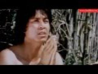 Enjoy khmer old movie | Cambodian movie star story