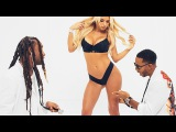 Ludacris - Vitamin D (feat. Ty Dolla $ign) Official Video