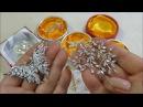 🌸💍 💎бижутерия 50 💎💍 🌸AliExpress🌸LanTai Jewelry Factory Stor🌸Jewelry from china