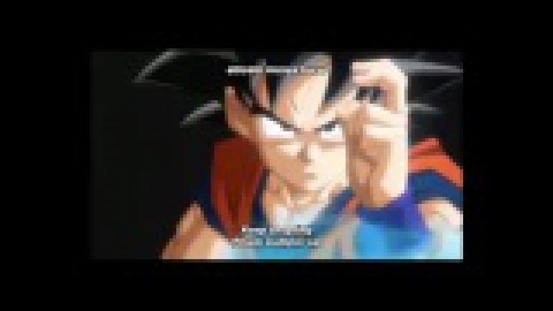 Dragon Ball Super Episode 65 Eng Subbed (Full Episode)