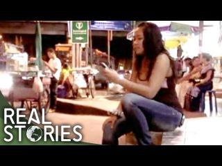 русское порно! My Boyfriend The Sex Tourist Thailand - Real Stories