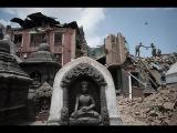 не порно видео! Nepal Quake Destroys 60+ EROTIC PAGAN TEMPLES