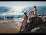 Sarah Brightman &amp Gregorian - Moment of Peace