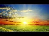 Ulrich Schnauss ~ Far away trains passing by (Full Album HD)