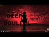 3H. DEEP SOULFUL RELAXING  TANTRIC  CHILLOUT FLUTE   Meditation, Relaxing Music to Help you Sleep